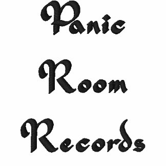 PanikRoon PRR Hoody classic