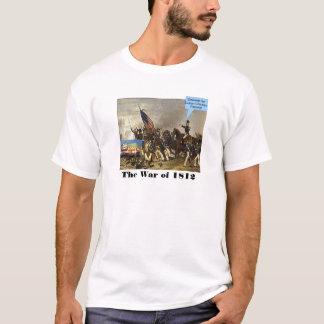 Paninis T-shirt