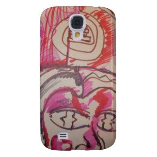 PanIntra Modality HTC Vivid Case