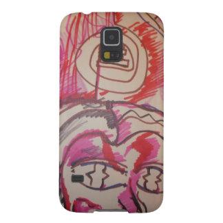 PanIntra Modality Galaxy Nexus Cover