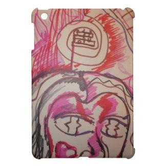 PanIntra Modality Cover For The iPad Mini