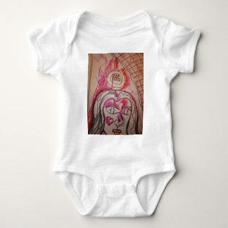 PanIntra Modality T Shirt