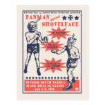 Panman v. Shovelface Post Card