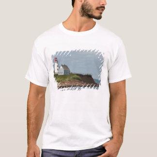 Panmure Island, Prince Edward Island. Panmure T-Shirt