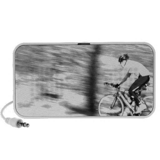 Panning Bike_.jpg Speaker System