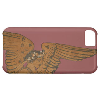 Panoply - The Greek Goddess Nike iPhone 5C Cover