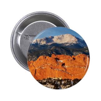 Panorama 01 button