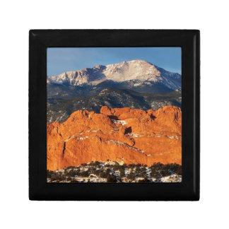 Panorama 01 keepsake box
