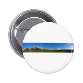 Panorama 3 buttons