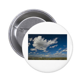 panorama button