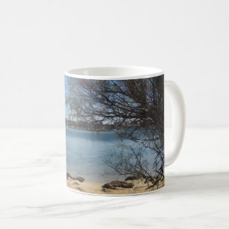 Panorama Coffee Mug