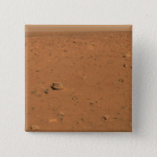 Panoramic view of Mars 10 Button