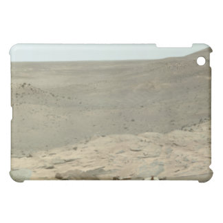 Panoramic view of Mars 2 iPad Mini Case