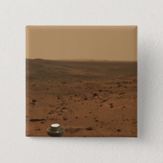 Panoramic view of Mars 4 Button