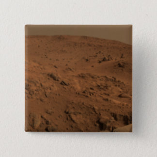 Panoramic view of Mars 7 Button