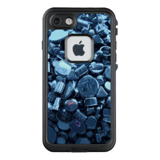 Pans & Spoons FRĒ® for Apple iPhone 7