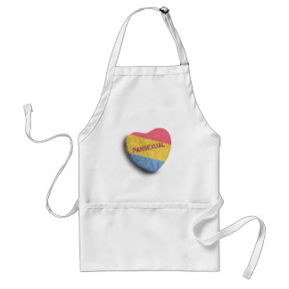 PANSEXUAL CANDY -.png Adult Apron