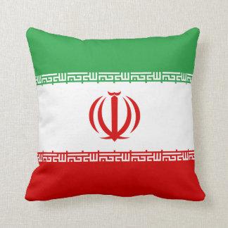 Pantagonia Pillow