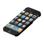 Pantalla iPhone 5 Cobertura