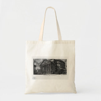 Panteón de Juan Piranesi- Bolsas De Mano