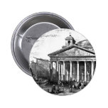 Panteón Pins