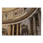 Panteón, Roma, Italia