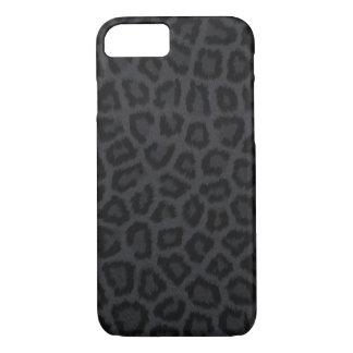 Pantera negra funda iPhone 7