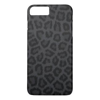 Pantera negra funda iPhone 7 plus