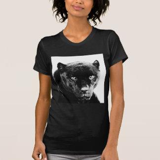 Pantera negra Jaguar Playera