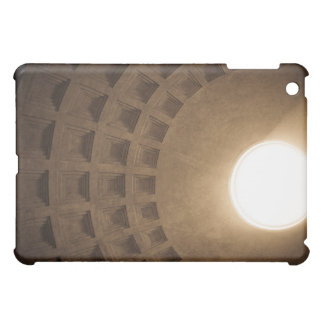 Pantheon Oculus iPad Skin iPad Mini Cases