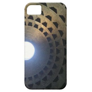 Pantheon Phone Case iPhone 5 Cases