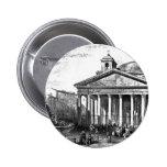 Pantheon Pinback Buttons