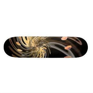 Pantheon Skateboard Deck