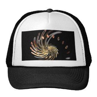 Pantheon Trucker Hat
