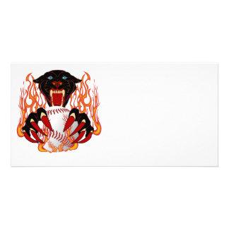 Panther-Baseball-1White-T-2 Card