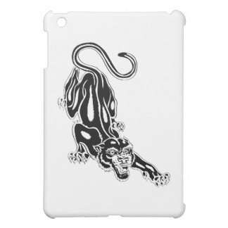 Panther Case For The iPad Mini