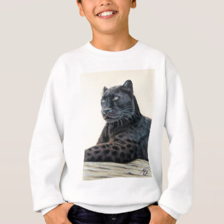 Panther Jaguar