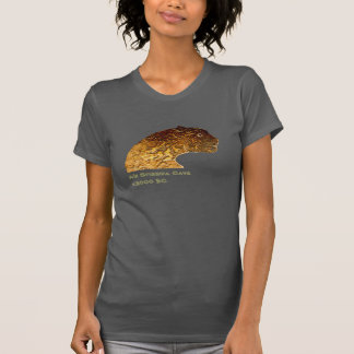 Panther of Oran T-Shirt