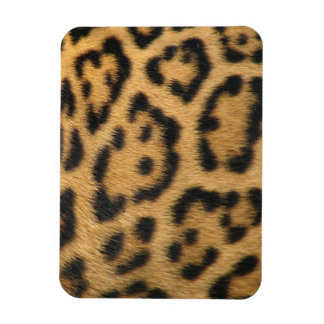 Panther Pattern  Premium Magnet Flexible Magnet