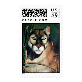 panther stamps