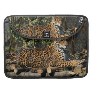 "Panthera Jaguar 15"" MacBook Sleeve Sleeve For MacBooks"