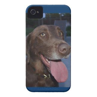 panting mainiac case Case-Mate iPhone 4 cases