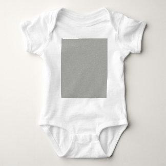 PANTONE Glacier Gray with faux fine Glitter T Shirts