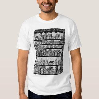 Pantry T-Shirt