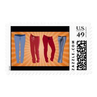 pants_100106_large postage