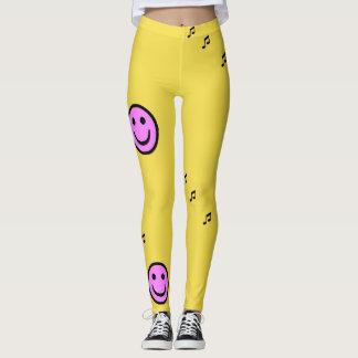 Pants Happy Music 1
