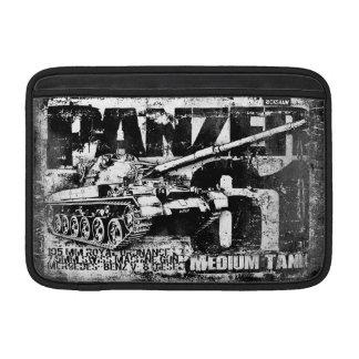 Panzer 61 MacBook Sleeve