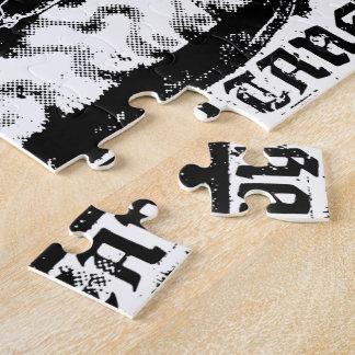 maus puzzle