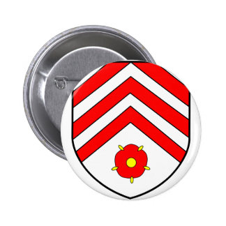 Panzerbataillon 213 pin