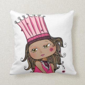 Paola Pillow